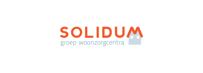 http://www.solidumgroep.be/