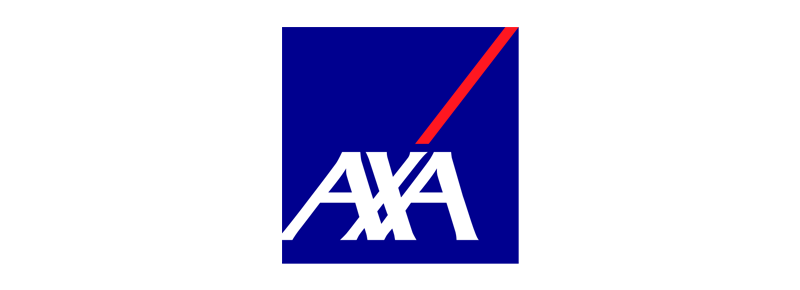 https://www.axabank.be/nl/over-axa-bank