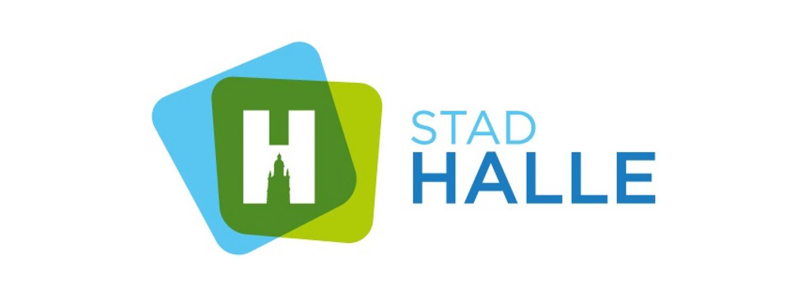 https://www.halle.be/