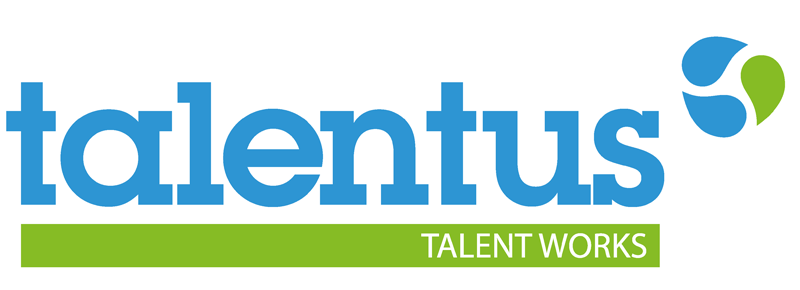 https://talentus.be/